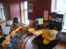 Timeless Romance at KFAI Radio